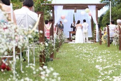 lais-e-lucas-casamento-real-e-economico-valinhos-sp (20)