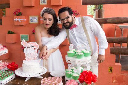 lais-e-lucas-casamento-real-e-economico-valinhos-sp (25)