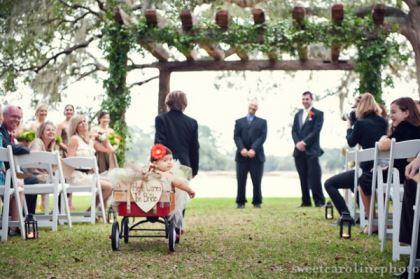 plaquinhas-entrada-e-saida-da-noiva-casamento (2)
