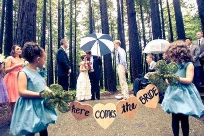 plaquinhas-entrada-e-saida-da-noiva-casamento (20)