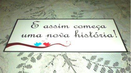 plaquinhas-entrada-e-saida-da-noiva-casamento (25)