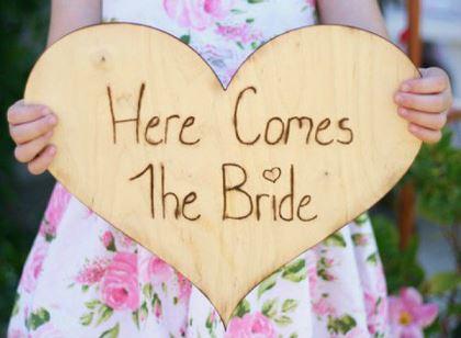 plaquinhas-entrada-e-saida-da-noiva-casamento (2b)