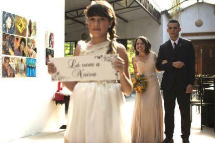 plaquinhas-entrada-e-saida-da-noiva-casamento (30b)