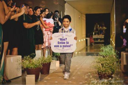 plaquinhas-entrada-e-saida-da-noiva-casamento (9)