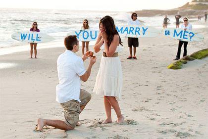 pedido-de-casamento-praia