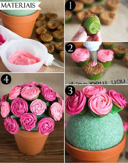 Vaso-cupcakes-weshareideas-