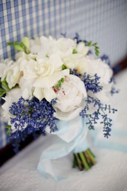 bouquet princesa I