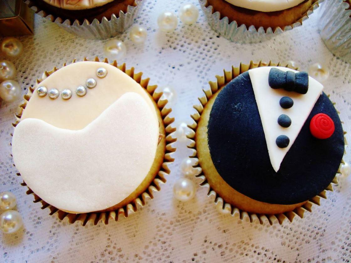 cupcakes-noivos