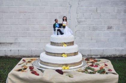 casamento-economico-bahia-ao-ar-livre-faca-voce-mesmo (11)