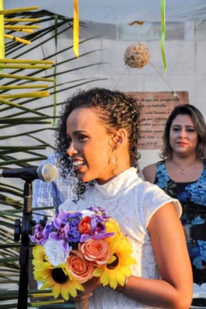 casamento-economico-bahia-ao-ar-livre-faca-voce-mesmo (17)