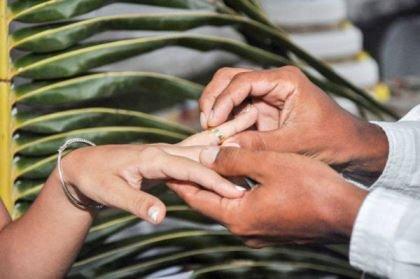 casamento-economico-bahia-ao-ar-livre-faca-voce-mesmo (26)