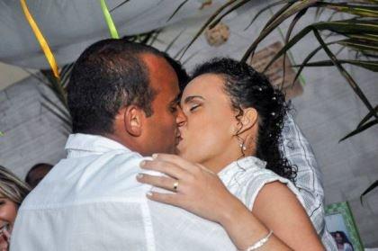 casamento-economico-bahia-ao-ar-livre-faca-voce-mesmo (28)