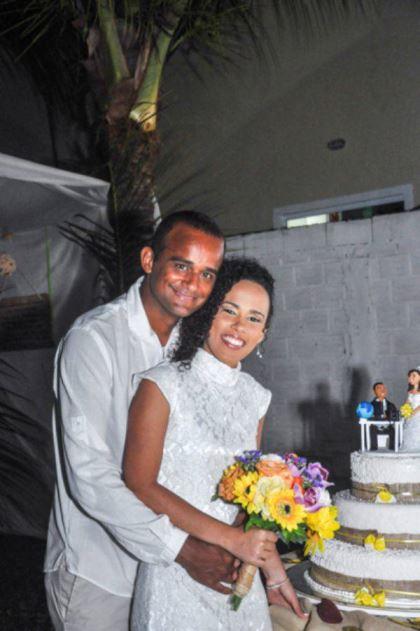 casamento-economico-bahia-ao-ar-livre-faca-voce-mesmo (32)