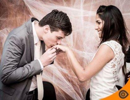 casamento-economico-las-vegas (18)