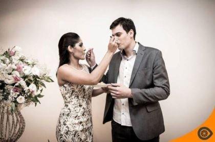 casamento-economico-las-vegas (2)