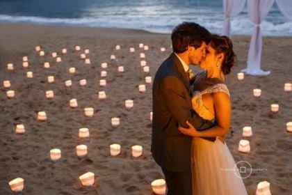 casamento-economico-praia-sao-paulo-ao-ar-livre-personalizado (11)