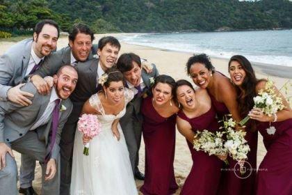 casamento-economico-praia-sao-paulo-ao-ar-livre-personalizado (13)