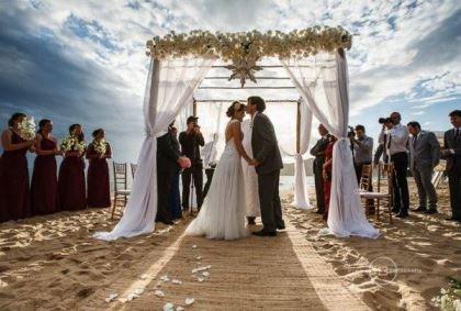 casamento-economico-praia-sao-paulo-ao-ar-livre-personalizado (16)