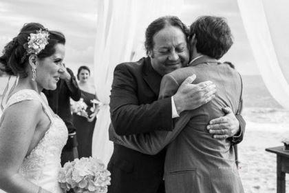casamento-economico-praia-sao-paulo-ao-ar-livre-personalizado (17)