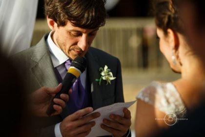 casamento-economico-praia-sao-paulo-ao-ar-livre-personalizado (19)