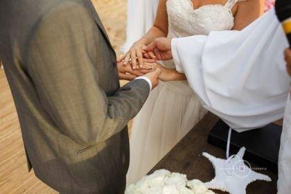 casamento-economico-praia-sao-paulo-ao-ar-livre-personalizado (20)