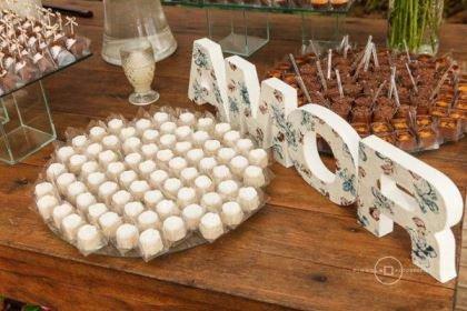 casamento-economico-praia-sao-paulo-ao-ar-livre-personalizado (25)