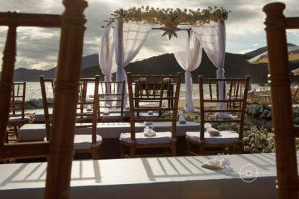 casamento-economico-praia-sao-paulo-ao-ar-livre-personalizado (27)