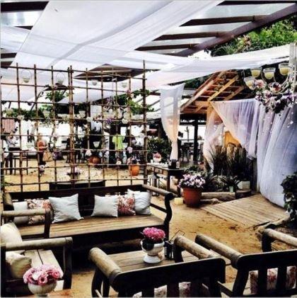 casamento-economico-praia-sao-paulo-ao-ar-livre-personalizado (35)