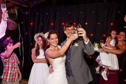 casamento-economico-praia-sao-paulo-ao-ar-livre-personalizado (41)