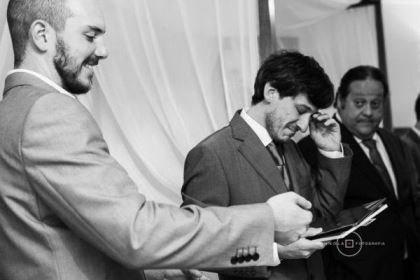 casamento-economico-praia-sao-paulo-ao-ar-livre-personalizado (5)