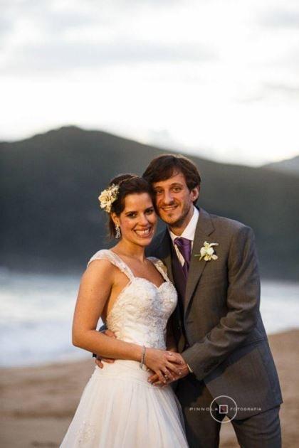 casamento-economico-praia-sao-paulo-ao-ar-livre-personalizado (8)