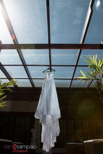 casamento-ao-ar-livre-sitio-sao-paulo-madrinhas-iguais (1)