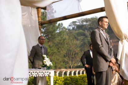 casamento-ao-ar-livre-sitio-sao-paulo-madrinhas-iguais (13)