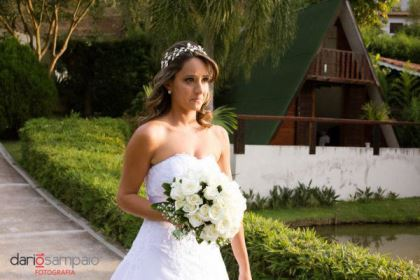 casamento-ao-ar-livre-sitio-sao-paulo-madrinhas-iguais (14)