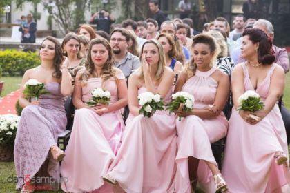casamento-ao-ar-livre-sitio-sao-paulo-madrinhas-iguais (15)