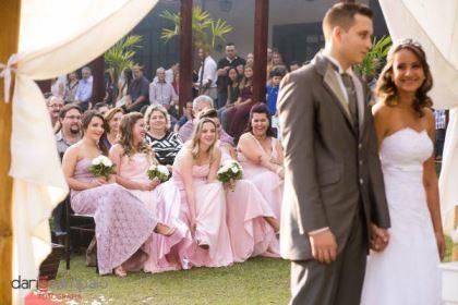 casamento-ao-ar-livre-sitio-sao-paulo-madrinhas-iguais (16)