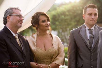 casamento-ao-ar-livre-sitio-sao-paulo-madrinhas-iguais (18)