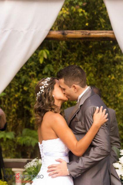 casamento-ao-ar-livre-sitio-sao-paulo-madrinhas-iguais (21)