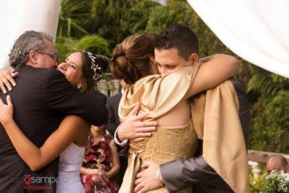 casamento-ao-ar-livre-sitio-sao-paulo-madrinhas-iguais (23)