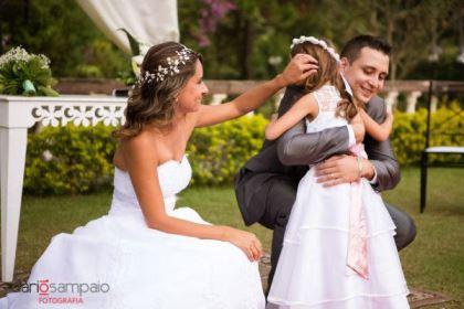 casamento-ao-ar-livre-sitio-sao-paulo-madrinhas-iguais (24)