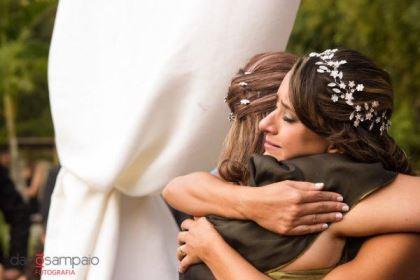 casamento-ao-ar-livre-sitio-sao-paulo-madrinhas-iguais (25)