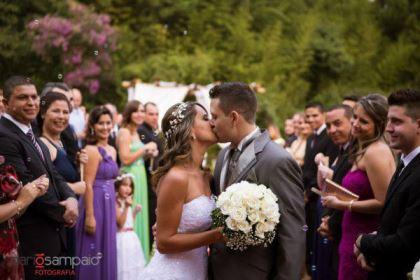 casamento-ao-ar-livre-sitio-sao-paulo-madrinhas-iguais (26)
