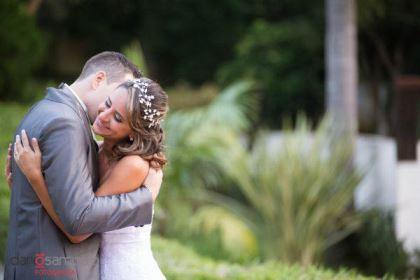 casamento-ao-ar-livre-sitio-sao-paulo-madrinhas-iguais (27)