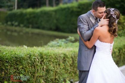 casamento-ao-ar-livre-sitio-sao-paulo-madrinhas-iguais (29)