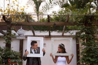 casamento-ao-ar-livre-sitio-sao-paulo-madrinhas-iguais (30)