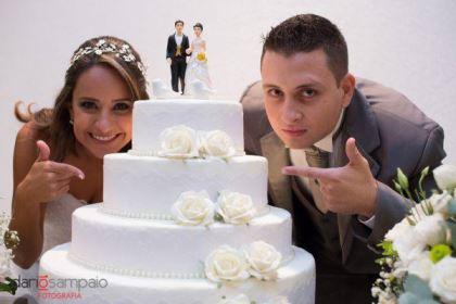 casamento-ao-ar-livre-sitio-sao-paulo-madrinhas-iguais (31)