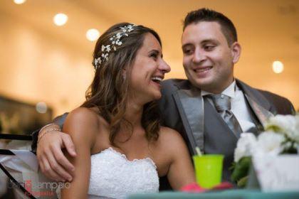 casamento-ao-ar-livre-sitio-sao-paulo-madrinhas-iguais (33)