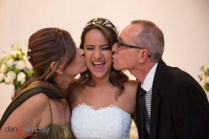 casamento-ao-ar-livre-sitio-sao-paulo-madrinhas-iguais (37)