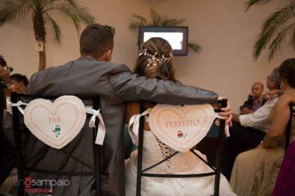 casamento-ao-ar-livre-sitio-sao-paulo-madrinhas-iguais (39)