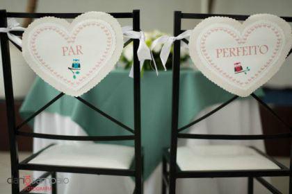 casamento-ao-ar-livre-sitio-sao-paulo-madrinhas-iguais (4)